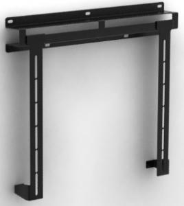 Fixed Flat Panel Wall Mount FPWM EX60-500