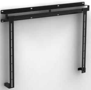 Fixed Flat Panel Wall Mount FPWM EX60-800