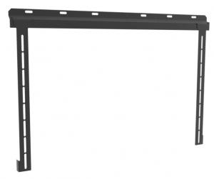 Fixed Flat Panel Wall Mount FPWM S1200