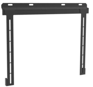 Fixed Flat Panel Wall Mount FPWM S500